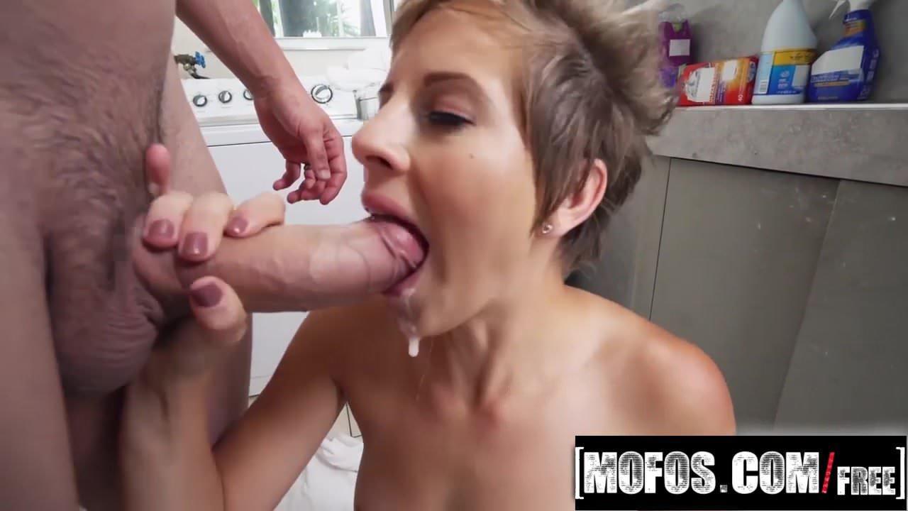Blue movie porn