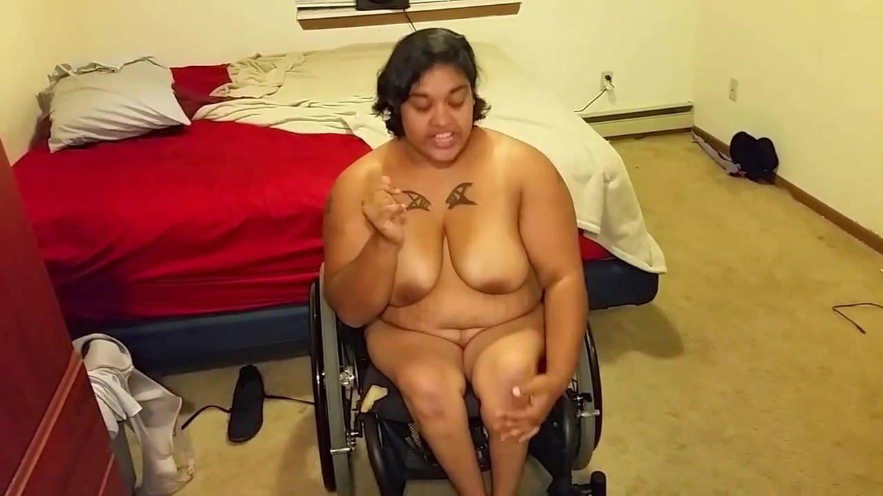 gta nude patch