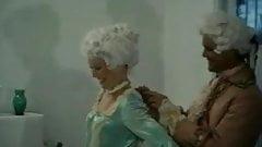 Casanova (1976) porn image