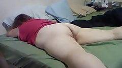amatuer moms å ha sex