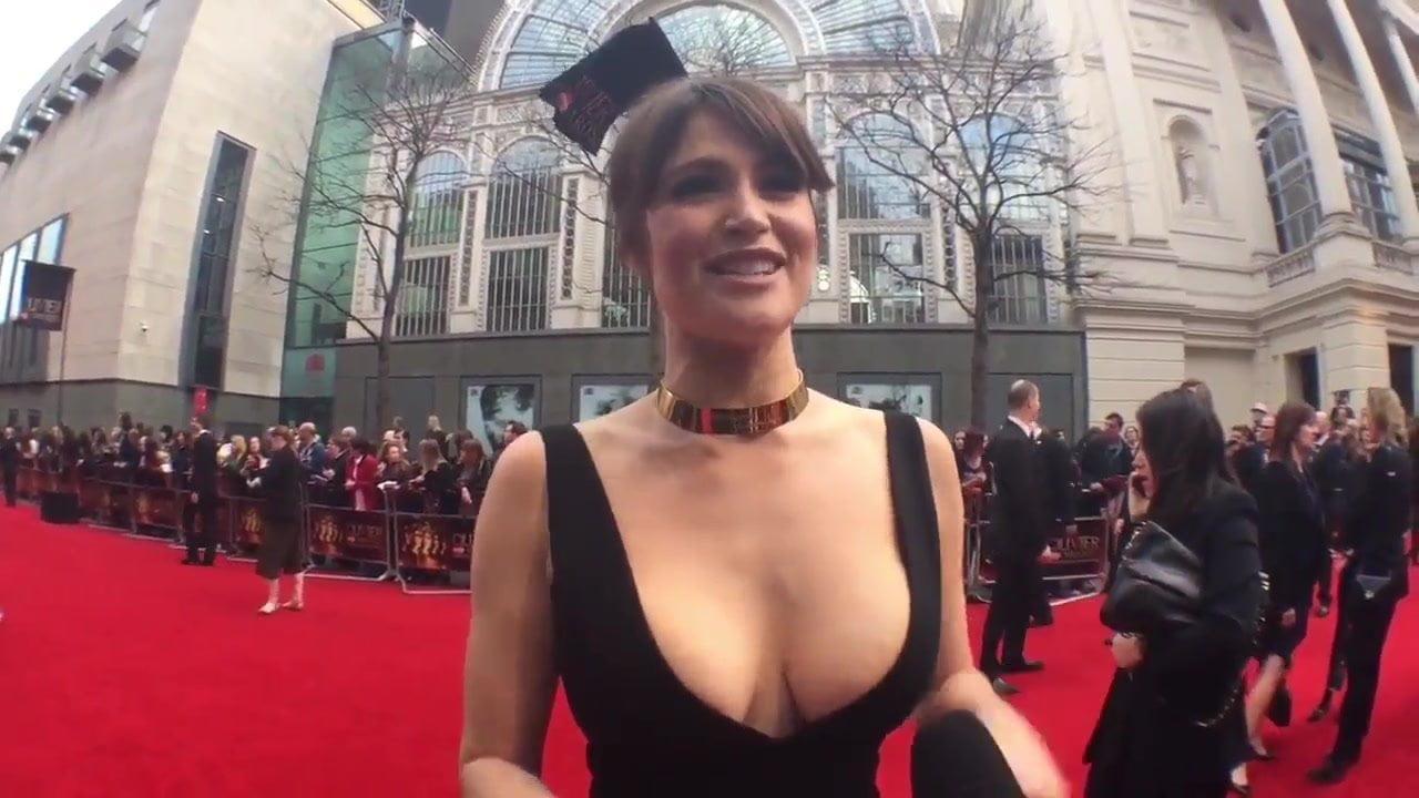 Sexy pokemon nurse joy nude