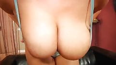 Big boobed romanian girl gets fucked good