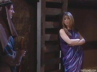 Tracey stripper ralphie sopranos - Isabella soprano fucks a wiseman.