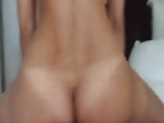 Kate Upton Nude Picture S And Sex Video Riding Boyfriend