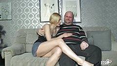 porno germani