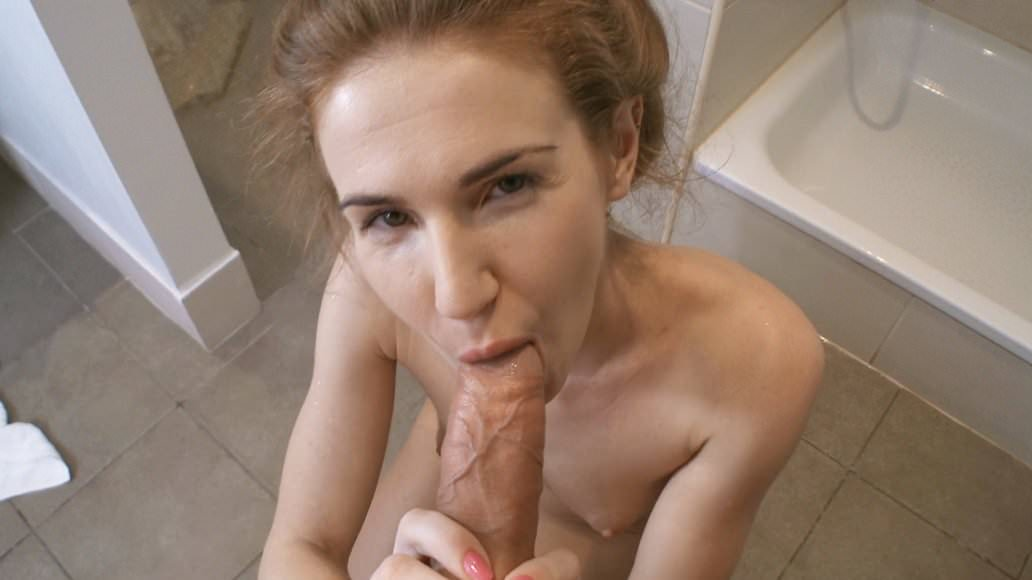 Free Young Porn Videos - XXX Teen Porn, Young Sex Movies.
