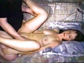 sweet big young uk bum taked by old ed 2