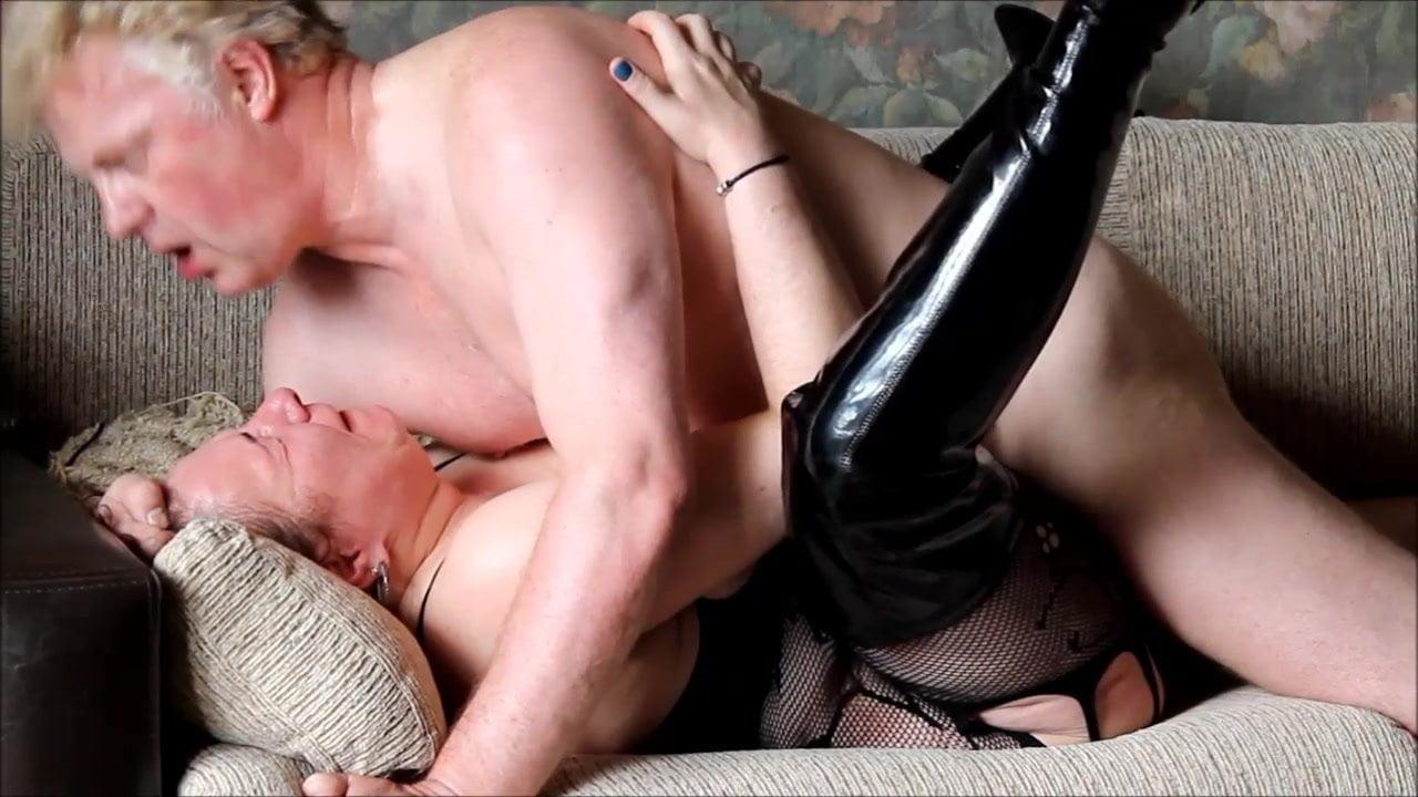 Russian Arab Mix Milf Whore Rough Sex, Hd Porn Fe Xhamster Nl-7304