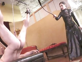 Escorts edison nj - Cybill penis stretch whipping w nj