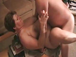 Download video bokep mature fuck on table Mp4 terbaru