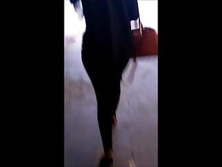 Muslim ass candid paki uk desi indian hijab