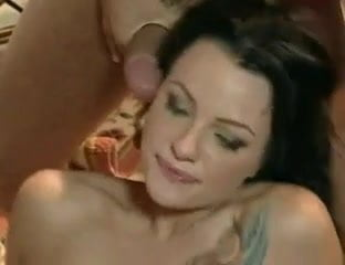 Nude sexy mexican men