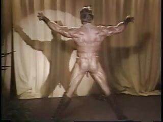 Francois Papillon - Club Exotica (1986)