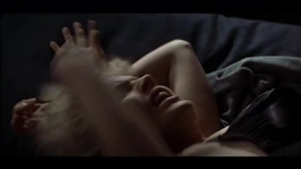 Sharon stone sliver sex from behind