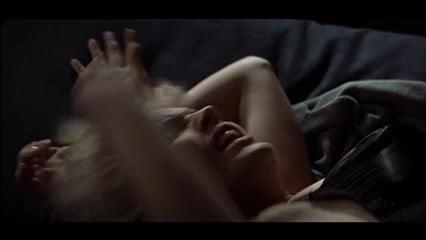 Sharon stone masturbation scene