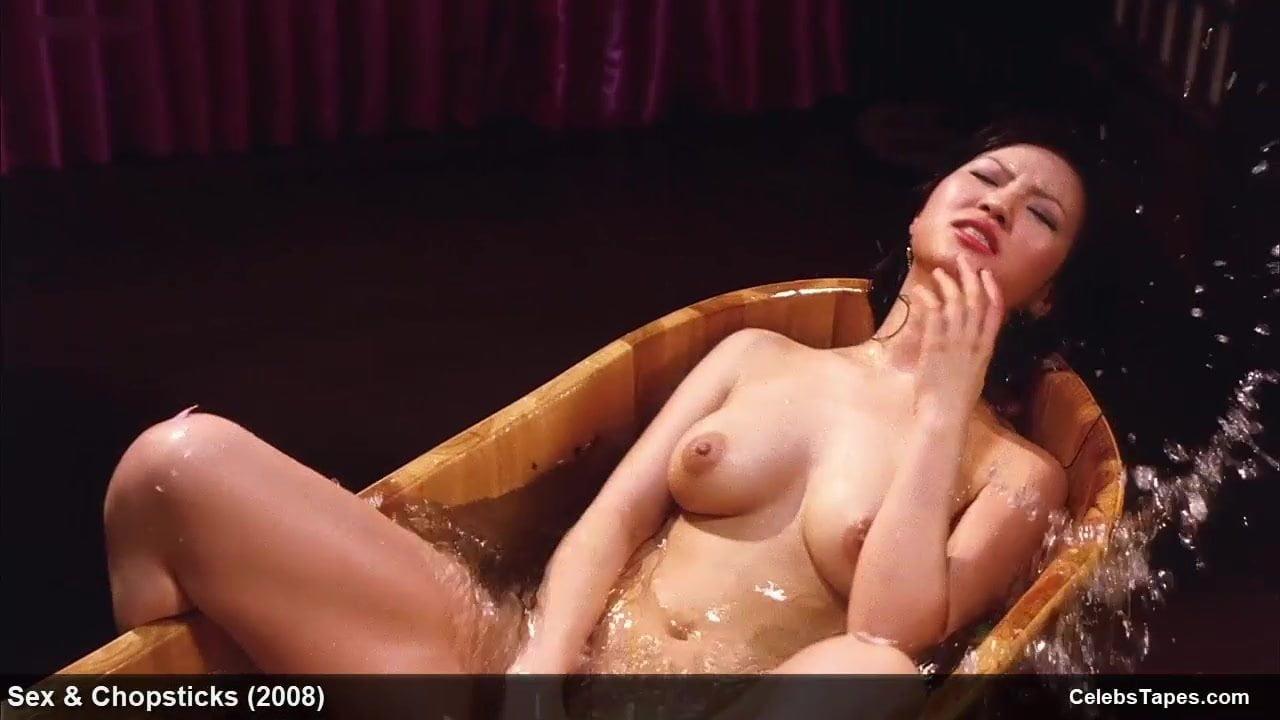 Hikaru Wakana, Kaera Uehara, Serina Hayakawa Nude Intercourse Video