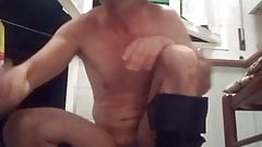Livingwaters Nude Irish Stripper XHamster is A GREAT STORY.