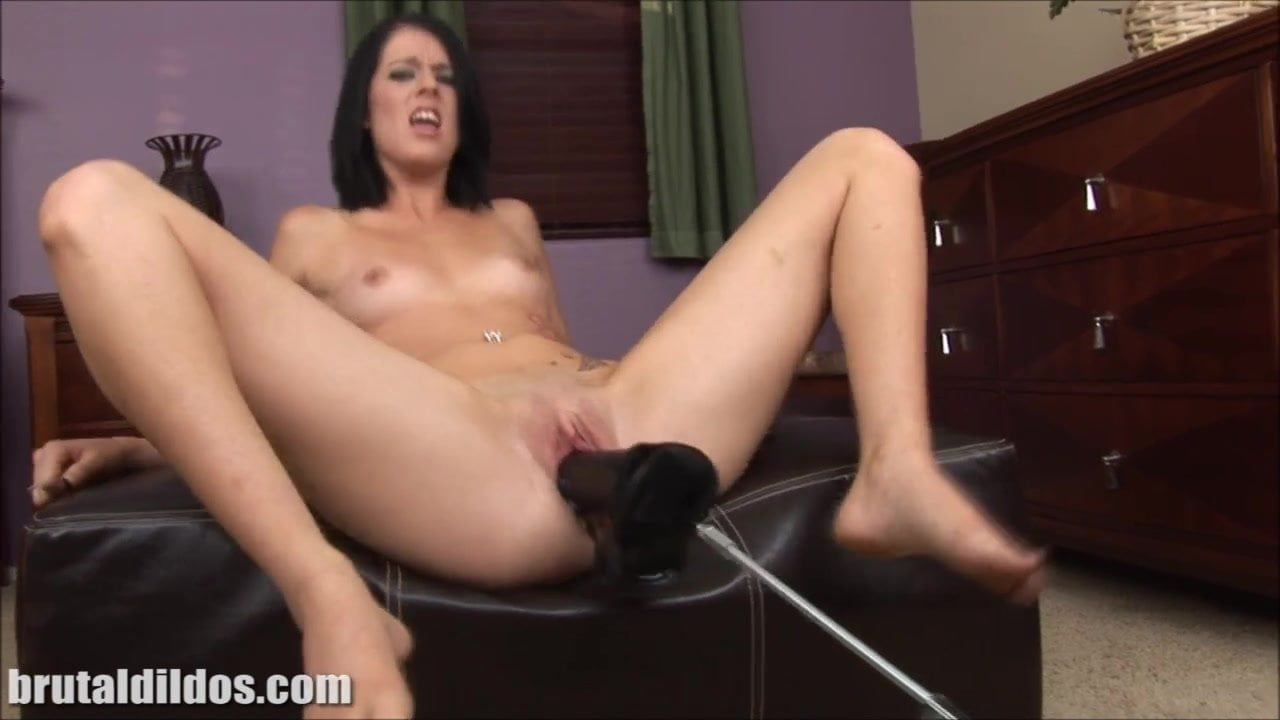 brutal pussy fucking pictures