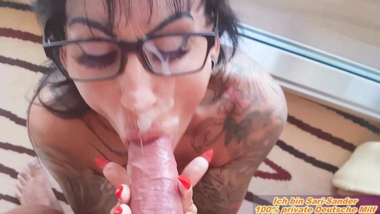 voyeur girls masturbating