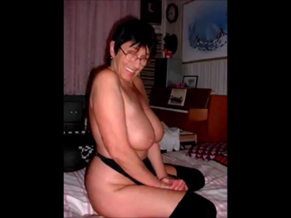 columbia station milf women Horny brunette girls in columbia station ohio welcome to adult friendfinder, the world's top adult dating site we have millions ofnaughty, sexy singles joining us every day, and now have over 22 million members looking for adult dates, sexy chat, or no strings relationships & fun.