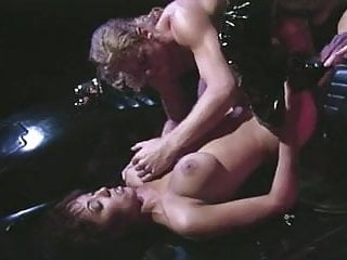 Nude demolition man - Isis nile - demolition woman