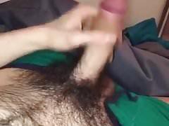 joe-younghuge-cock-pakistani-girls-naked-nude