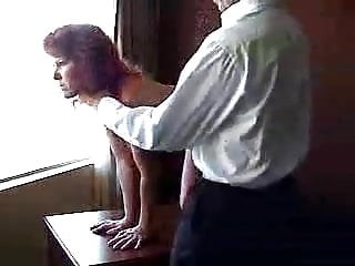 Download video bokep Out call whore Mp4 terbaru