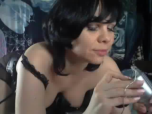 Lesbian mature woman 12