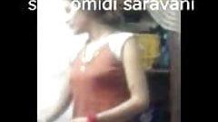 sara omidi saravani iran fuck suck khaleh