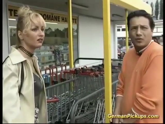 Free download & watch german milf picked up for first time anal video          porn movies
