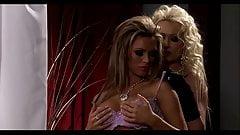 Lesbians, Nylons & Strapons No. 5