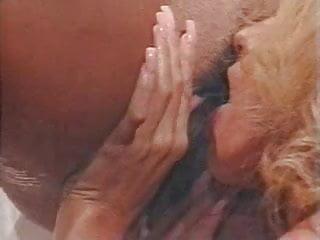 Isis Nile Rebecca Bardoux Double Down