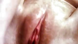 close up and anal p1