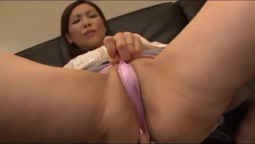 Fat pussy bend over nude