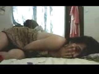 bangladesi sex scandal leaked clip 2