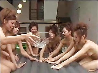 SJORS27's japanese dream part1of3