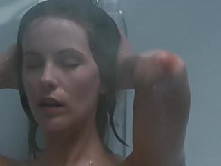 Kate Beckinsale Whiteout