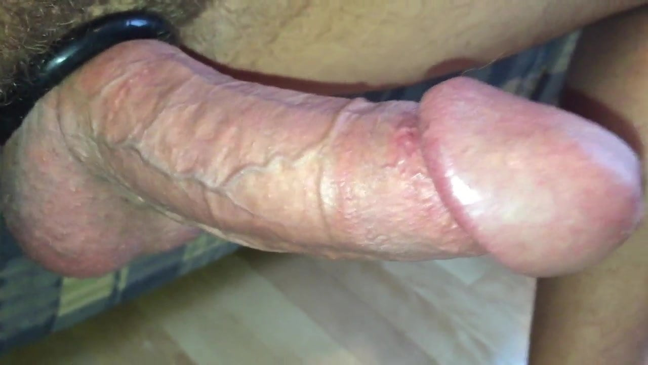 pictures close-up Gay cock