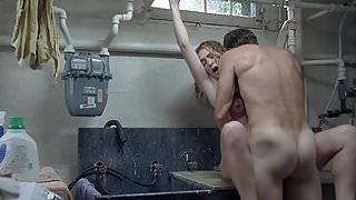 Kate Winslet Nude Sex Scene In Little C ScandalPlanetCom