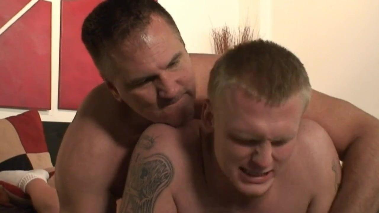 Gay porn 6