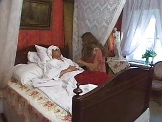 Nurse sex bisexual porn - Russian nurse sex treatment