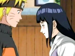 Hentai sakura naruto sex - Naruto fucks hinata