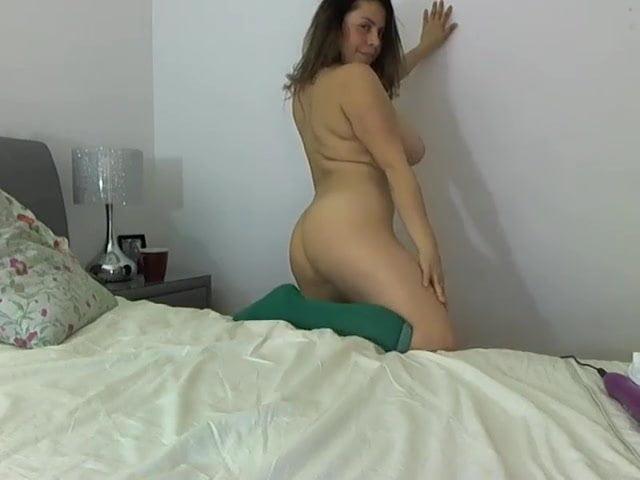 voyeur-latino-little-steffi-best-nude-fuck-gif