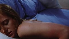 Juliette Cummins - ''Deadly Dreams'' 02