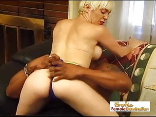 Spank diaper husband - Wife has a special plan for her cheating husband