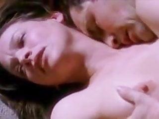 intimacy 2001