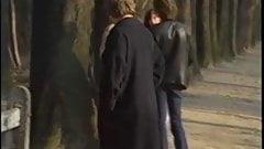 A l'ecole du trottoir (1982)
