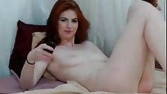 My favorite: Gorgeous sexy cam girl ever