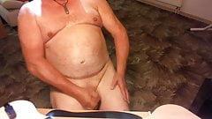 Sissy nude