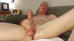 Big cock jerk off cumshots only!